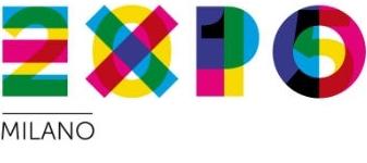 Simultanea e Expo 2015