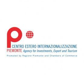 Centro Estero Internazionalizzazione
