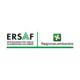 ERSAF Lombardia