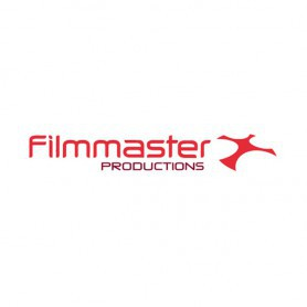 Film Master Productions